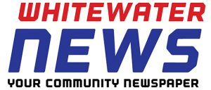 Whitewater News Serving the Whitewater Region